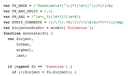how to use an if function javascript