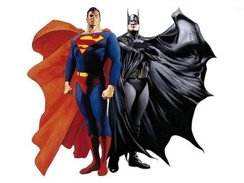 becoming a superhero perfection kills